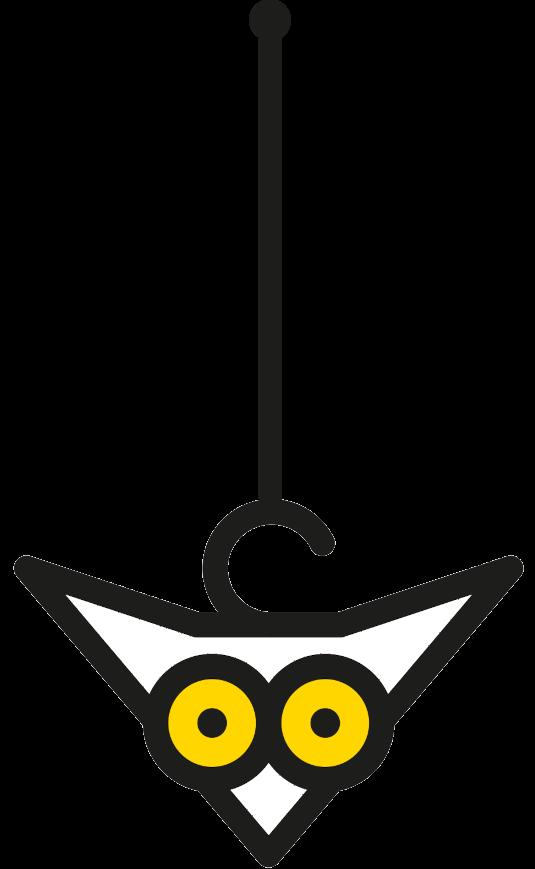 szalony lemur - Strona za tysiąc - projekty